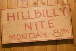 hillbilly-night-wheel-club-montreal