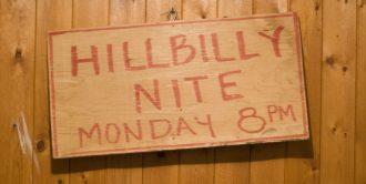 hillbilly-night-wheel-club-montreal