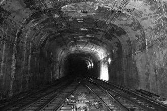 tunnel-mont-royal amt deux-montagnes