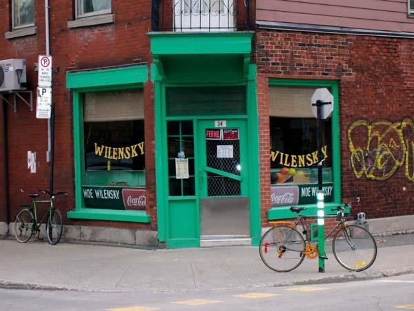 Wilensky-montreal