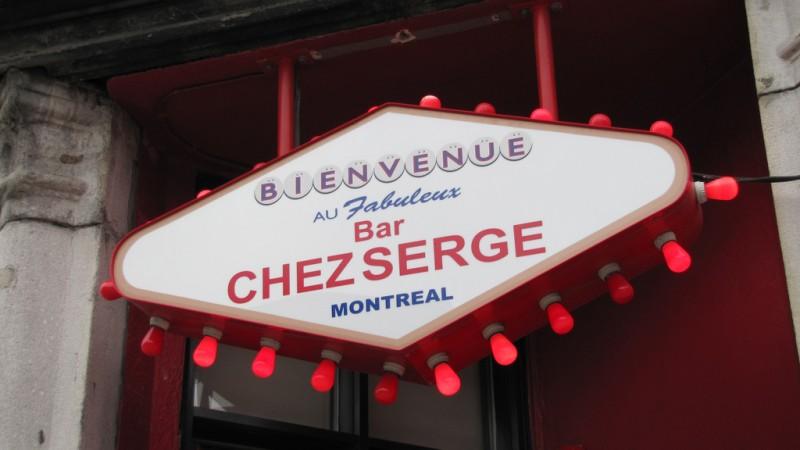 brasserie-chez-serge-montreal