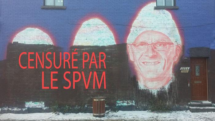 censure-par-le-spvm-mural-montreal-2