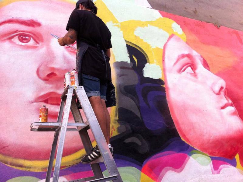 graffiti-leo-blouin-2