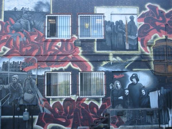 moishes-deli-graffiti-montreal