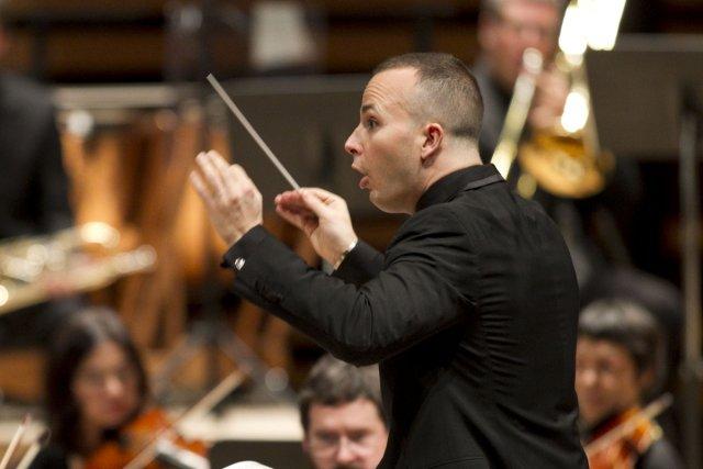 orchestre metropolitain montréal
